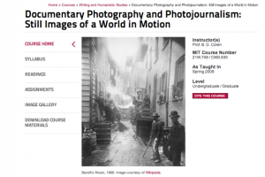 Documentary-Photography-and-Photojournalism-Still-Images-of-a-World-in-Motion-Writing-and-Humanistic-Studies-MIT-OpenCourseWare-620x413